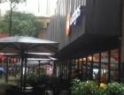 万体馆商圈沿街餐饮商铺新鲜出炉执照齐全开间大