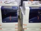 全新二手复印机打印机出租出售彩色复印机租赁多功能一