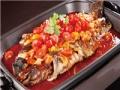 开封餐饮加盟——一级的鱼火锅加盟推荐