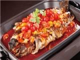 河南专业的餐饮加盟公司推荐 洛阳餐饮加盟连锁