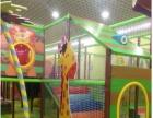 儿童乐园转让,客源稳定,生意非常好