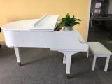 重庆99元出租原装进口钢琴啦