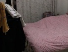 道义 诗波特文化园 2室 1厅 82平米 整租诗波特文化园