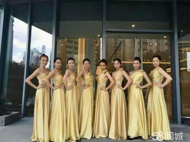 专业提供中外籍模特礼仪,主持人,演出节目人员,明星