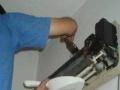 专业上门维修空调洗衣机冰箱热水器各类家电
