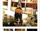 高朗威士忌诚招合作