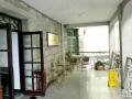 室外走廊设计,给自己装出一隅新天地