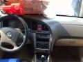 现代伊兰特-三厢2006款 1.6 手动 豪华型 完美车况练车