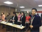 武汉专业结构化面试技巧及无领导小组讨论面试技巧培训学校