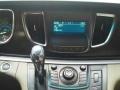 别克 GL8 2011款 2.4 自动 LT豪华商务行政版极品G