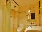 精装单人间便宜出租家庭旅馆
