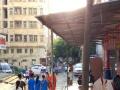 (个人转让)宝安福永桥头90平快餐店转让