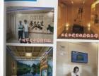 北京签约 调理五脏 前列腺炎增生钙化尿频