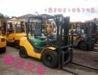 供应二手叉车 H系列5-7吨