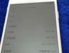 土豪金iPhone6联通电信4G内存64G