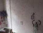 金城江老镇府宿舍( 2室1厅 次卧 朝南北 中等装修