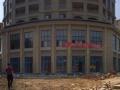 金色阳光花园 写字楼 740平米