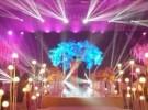 厦门庆典活动策划舞台灯光音响LED出租集美杏林海沧思明湖里