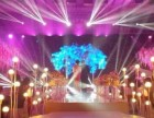 厦门年会尾牙活动策划舞台灯光音响LED租赁舞台演绎节目表演