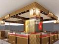 定制钻石展柜、烟酒展柜、服装展柜、吧台、孕婴柜