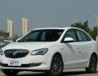 私家车带司机租车济宁县市区长短途用车