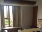 海棠湾镇海棠湾豪华空 4室2厅180平米 精装修 面议