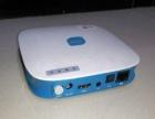 低价出售闲置联通光电猫和联通机顶盒
