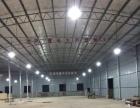 浏阳 浏阳国际家具城千鹭湖 厂房 5000平米