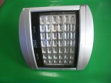 LED路灯 大功率LED路灯灯外壳 LED灯具铝型材 可定做