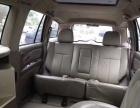 长城 哈弗派 2007款 2.4 手动 商务型-豪华商务车 支持