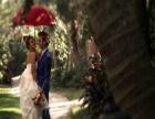 维罗纳婚纱摄影 维罗纳婚纱摄影诚邀加盟