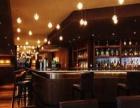 专业酒吧设计公司 酒楼酒吧装潢设计 酒吧设计风格