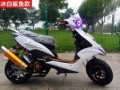 出售各种最新款最时髦摩托车,电动车,赛车,助力车