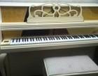 二手钢琴零售