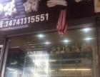 金纺 金纺市场西门 酒楼餐饮 商业街卖场