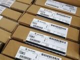 天津全市高價回收CPU模塊大量回收西門子全系列模塊