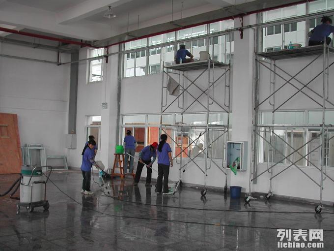 徐州专业 家庭单位日常保洁,外墙门头清洗,地毯沙发清洗