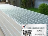 检修机械平台钢盖板 抚宁平台钢盖板 钢盖板厂家
