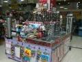 怀柔-怀柔城区5平米专柜转让-商场专柜6万元