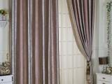 天津窗帘布艺 窗帘安装工师傅 安装窗帘 维修窗帘