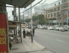 马巷 马巷街沙县小吃转让 酒楼餐饮 商业街卖场