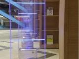 书店图书防盗器 学校图书馆防盗仪