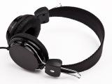 重低音头戴式耳机TH-065耳麦 深圳头戴耳机厂家直销 耳机批发