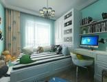 哈尔滨室内装饰设计培训 全套施工图 实地量房