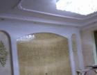 大庆艺品,安装拆卸维修家具、洁具、卫浴、灯具