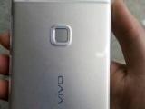 vivoX6低级买或换台能流畅打LOL的笔记本