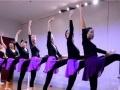 少儿中国舞、拉丁舞、街舞、爵士、成人瑜伽、芭蕾形体
