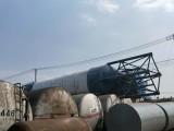 抚顺出售油罐,火车罐,压力罐,水泥罐,白钢罐,运输
