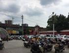 宁远文庙商业城世纪联华旁 商业街卖场 70平米
