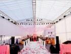 婚庆庆典场地布置舞台灯光音响设计安装